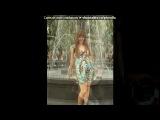 «наша любимая учительница)))))» под музыку Шакира и Питбуль  - Rabiosa. Picrolla