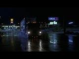 12148 / Придорожное заведение / Red Rock West (1992)