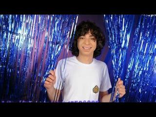 i love adam sevani