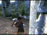The Elder Scrolls IV: Oblivion - Игромания обзор